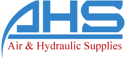 Air & Hydraulic Supplies Inc.